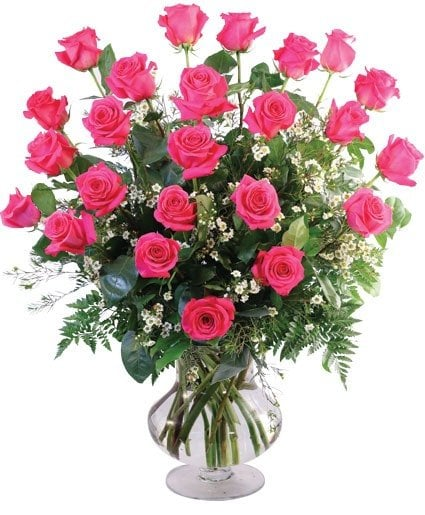 Tampas Florist Inc Flower Delivery in Tampa