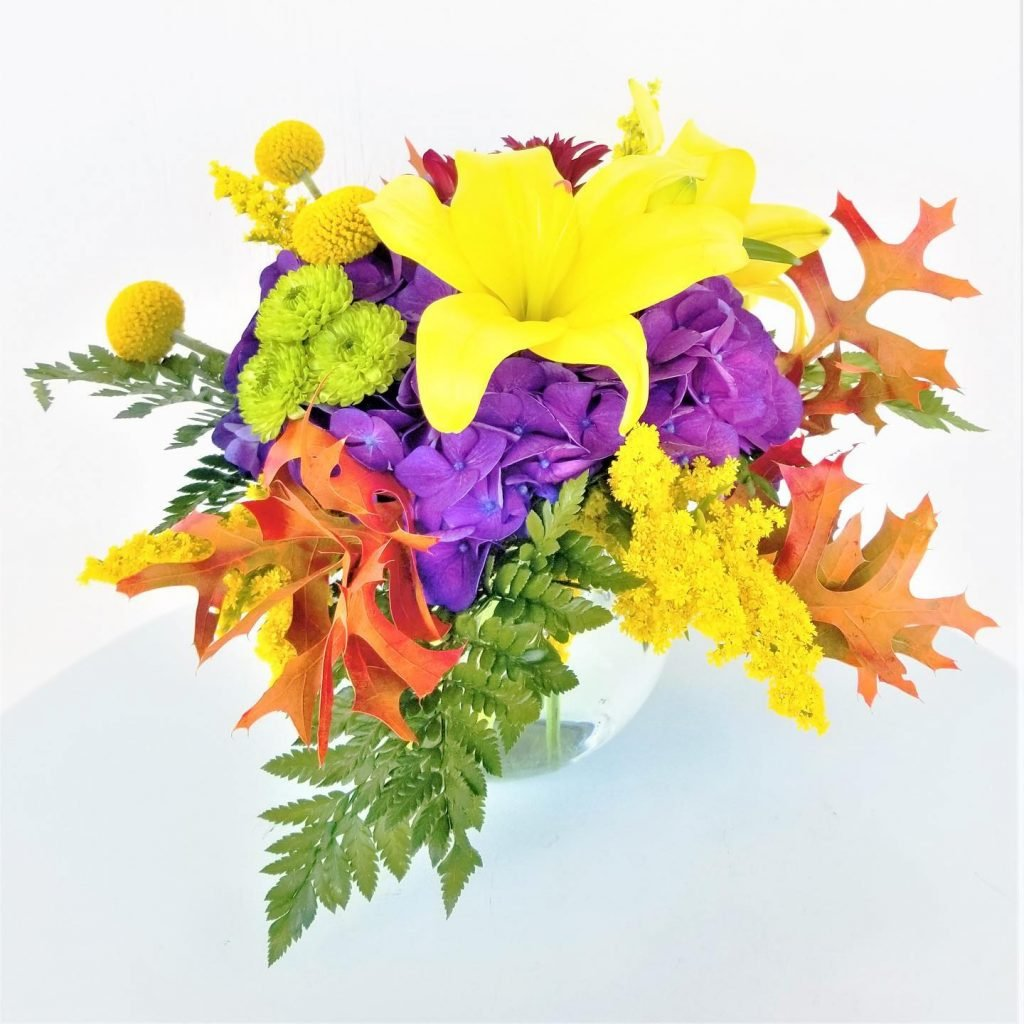 The Flower Centre Flower Delivery St. Petersburg Florida