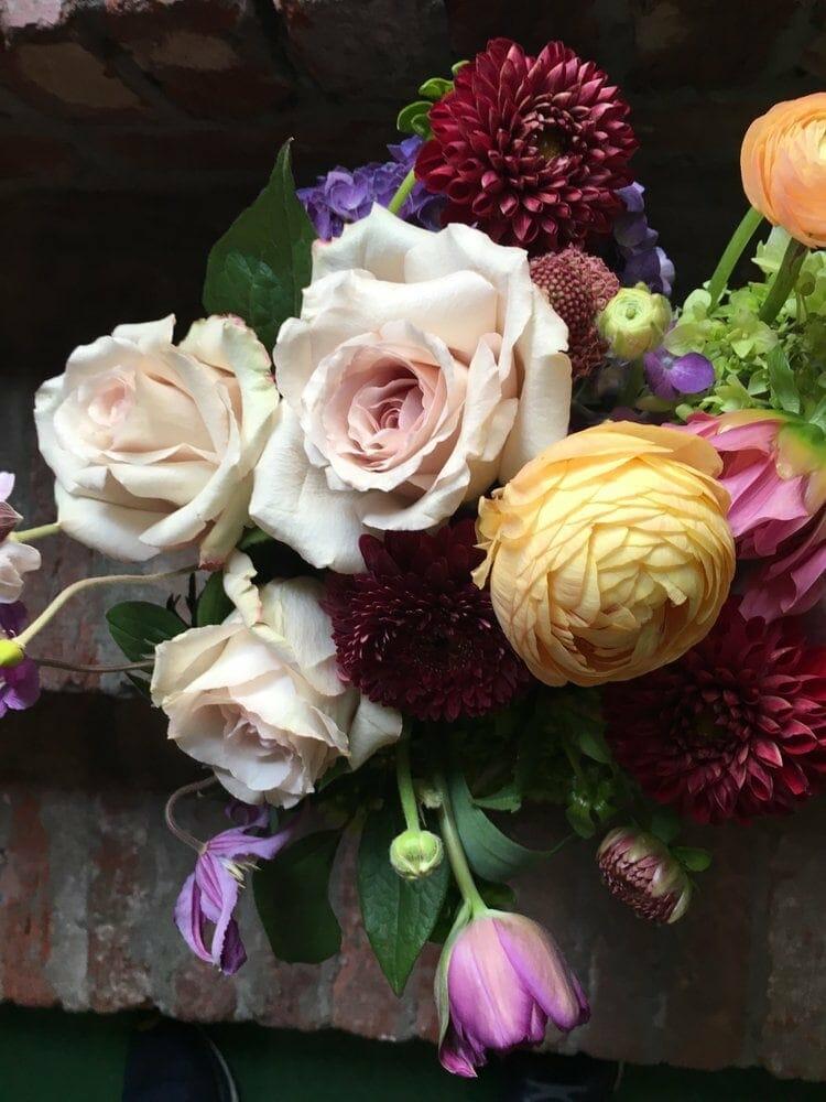 Twelve Boutique & Flowers Atlanta