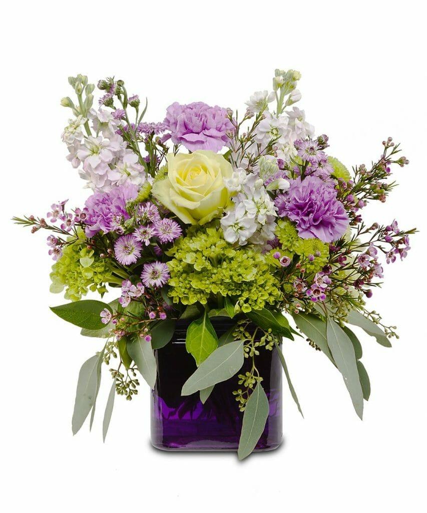 Walter Knoll Florist Best Flower Delivery St. Louis