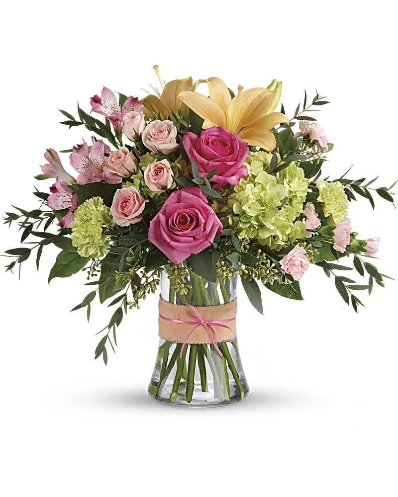 Westbank-Florist-New-Orleans-Flower-Delivery