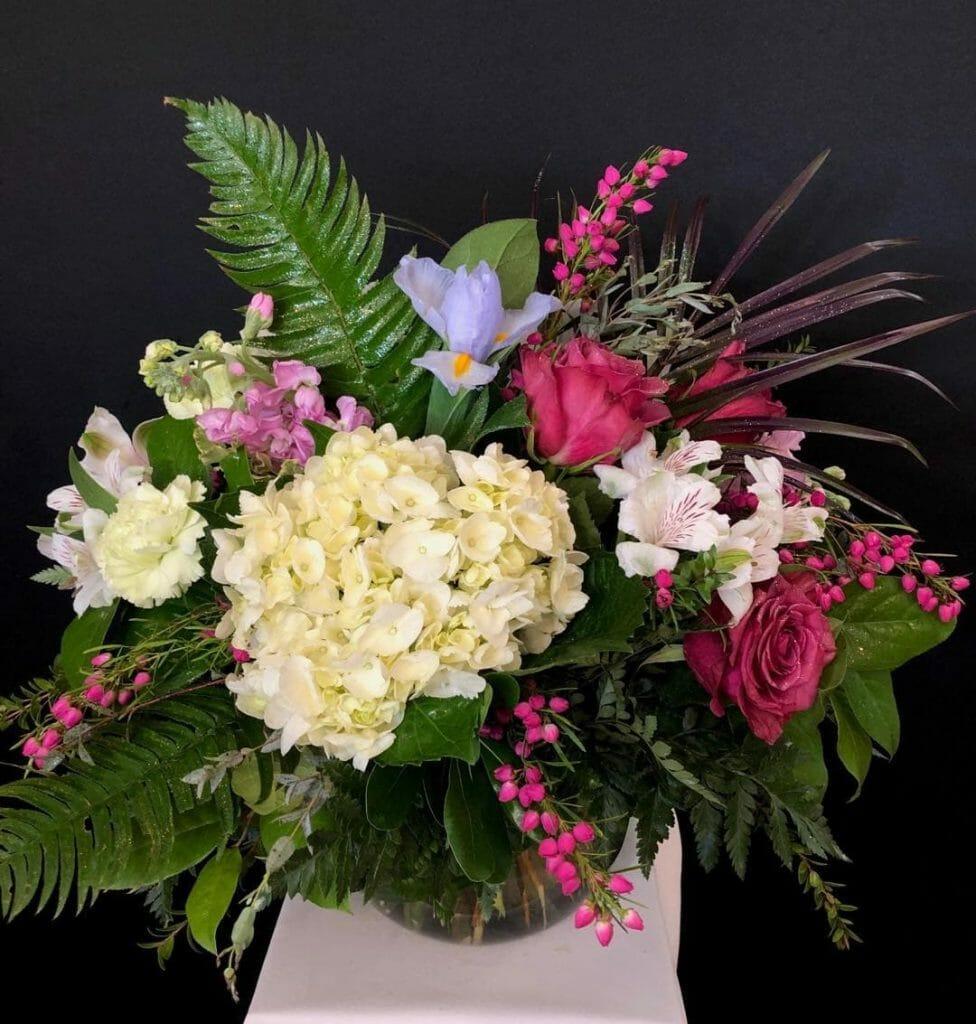 Zengels Florist Best Flower Delivery St. Louis