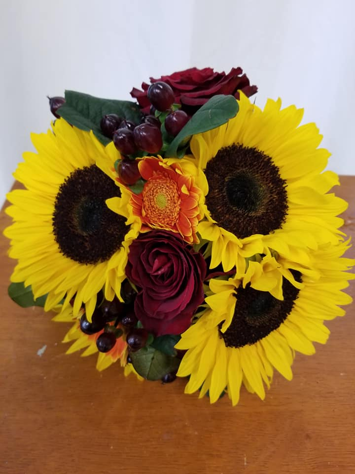 Alex Flowers Seasonal Flowers in Pittsburgh