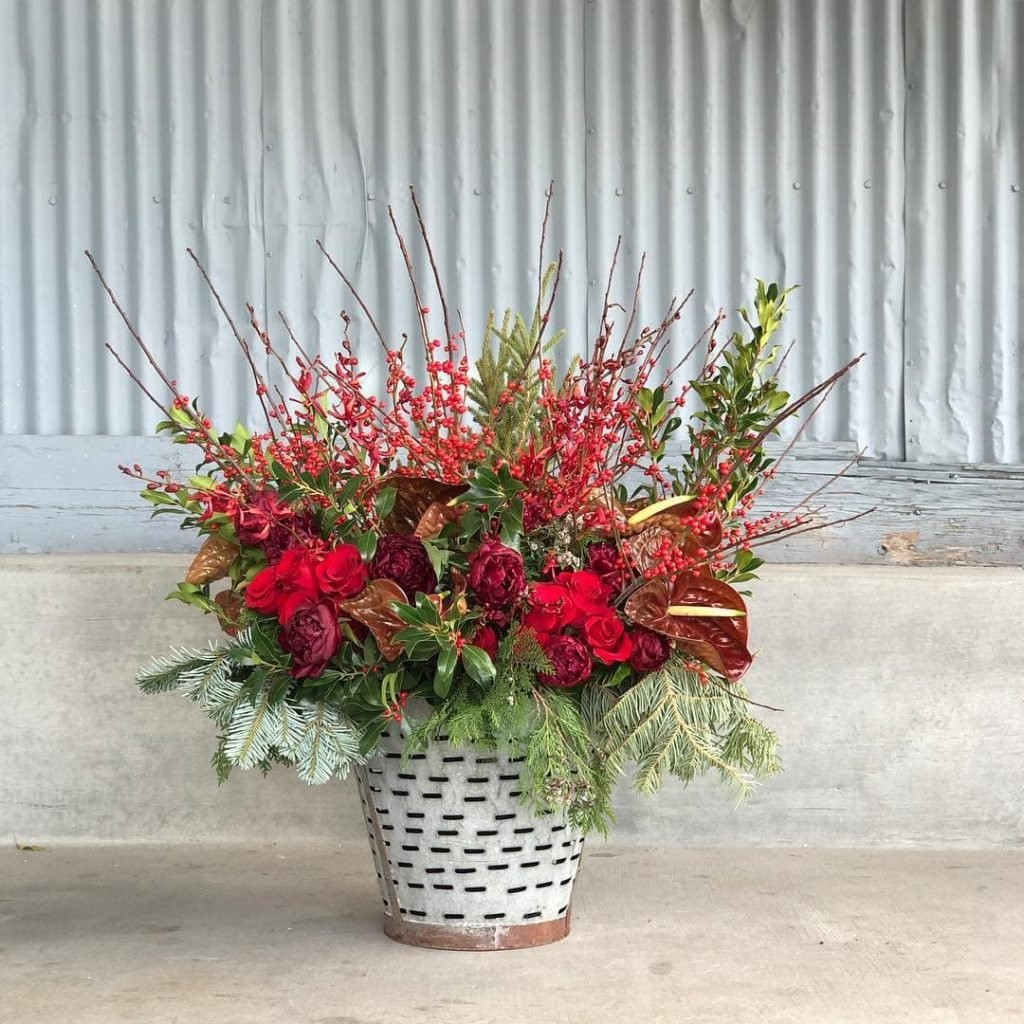 Apis Floral Flower Delivery in San Jose