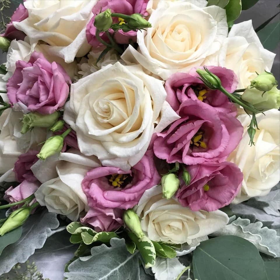 Burke and Haas Always in Bloom Flower Delivery in Pittsburgh