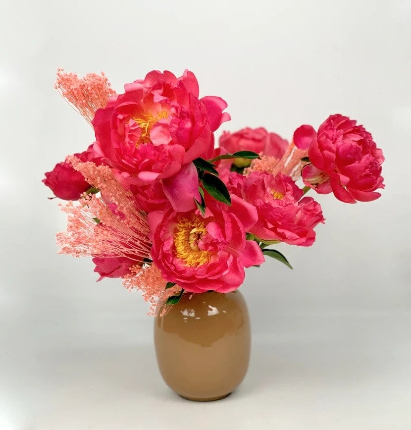 Buunch-Peony-Delivery-in-New-York-City