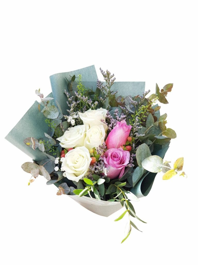 Craftway Floral & Gifts Singapore