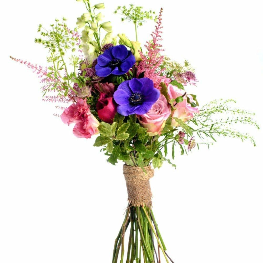 Floom Same Day Manhattan Flower Delivery