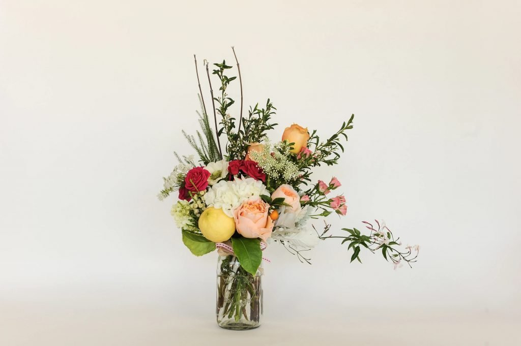 Flowers by Ivy Same Day Flower Delivery in San Jose