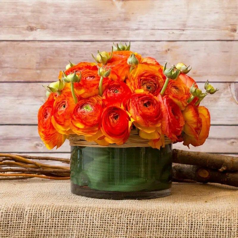 Flowers-by-Philip-Florist-in-Manhattan
