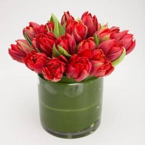 Jerome Florists Flower Shop in Manhattan