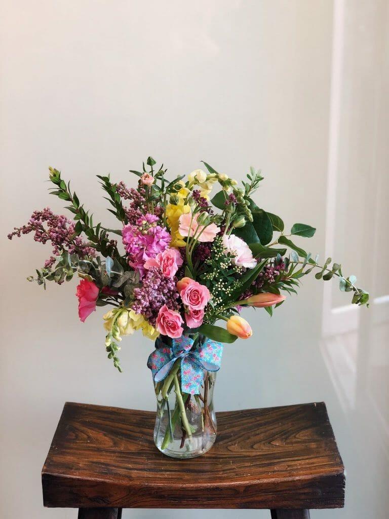 Lake O Floral Portland Florist