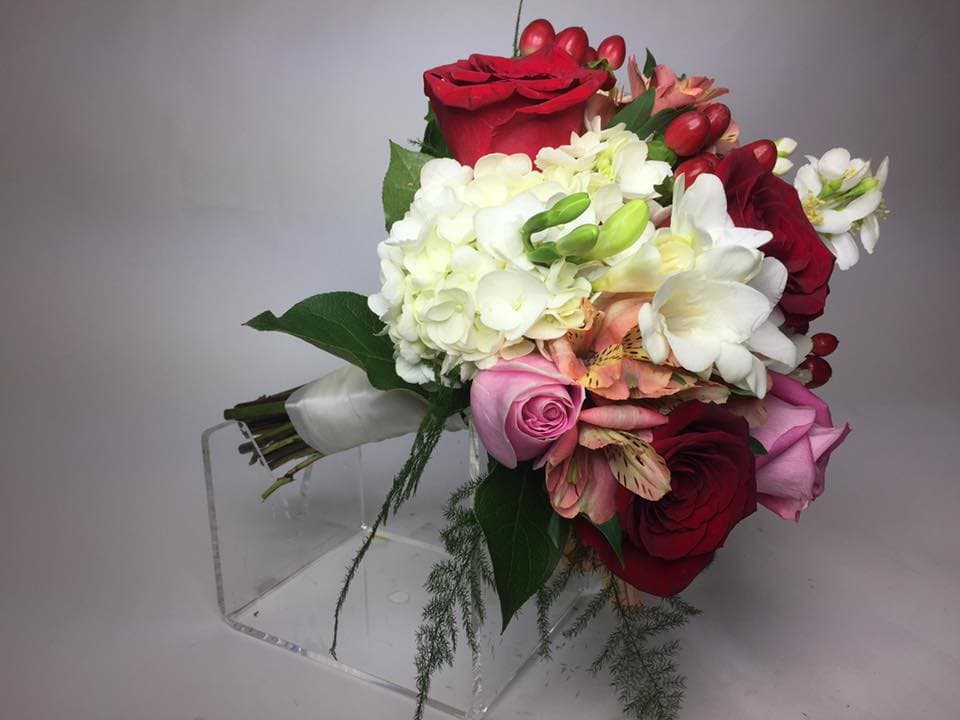 Laurelhurst Florist in Portland Oregon