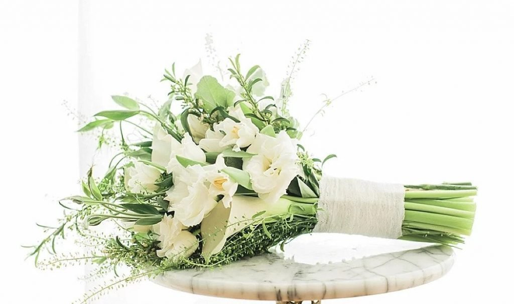 Marius-Bell-Floral-Design-Studio-in-Milwaukee-Wisconsin