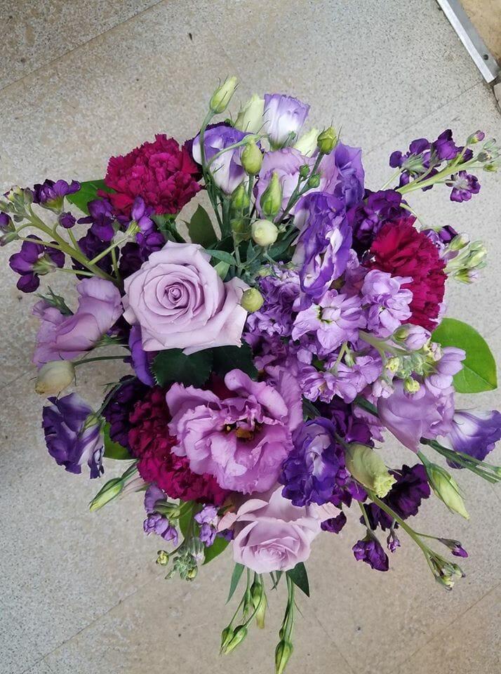Oakmont Floral Florist in Pittsburgh