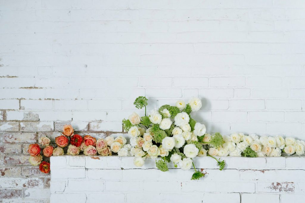 Orly Khon Floral Design Boston Flower Delivery