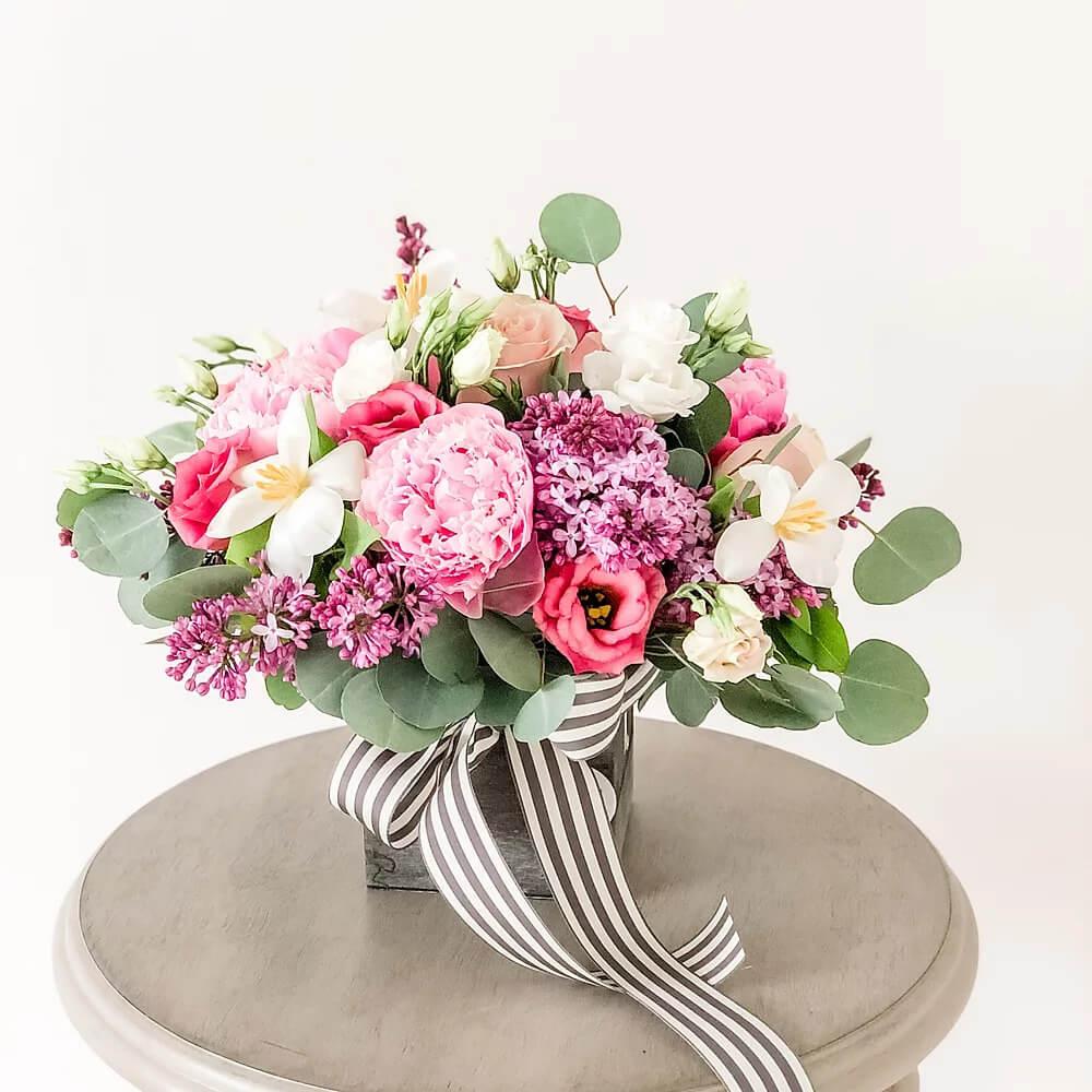 Snowdrop-Flowers-Peony-Florist-in-NYC