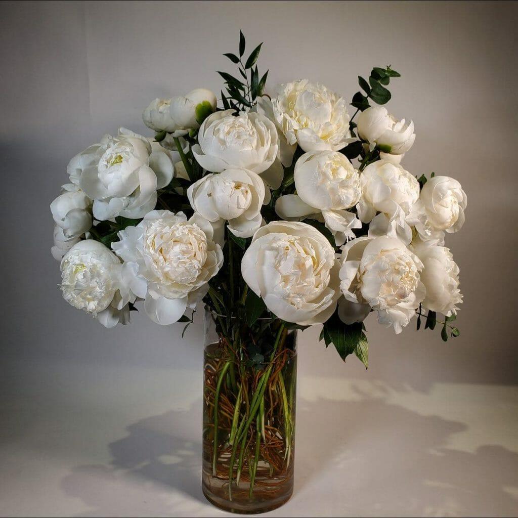 Starbright Floral Design Flower Shop in Manhattan