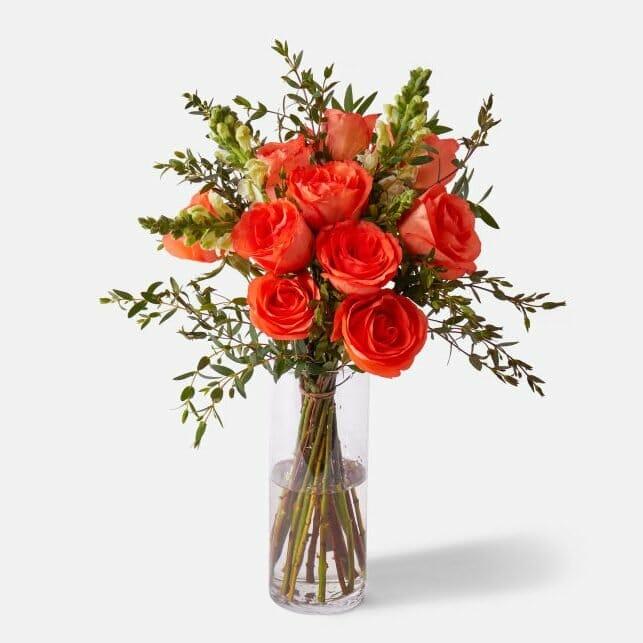 nStems Same Day Manhattan Flower Delivery