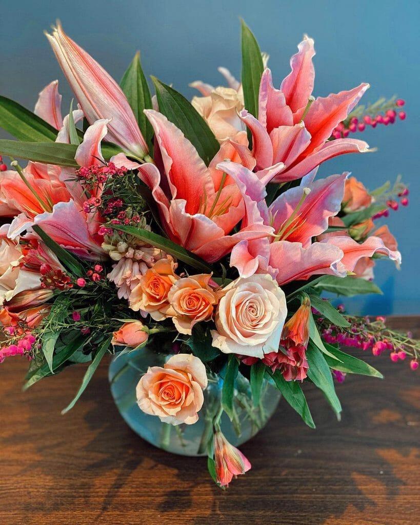 Welke's Florist in Milwaukee