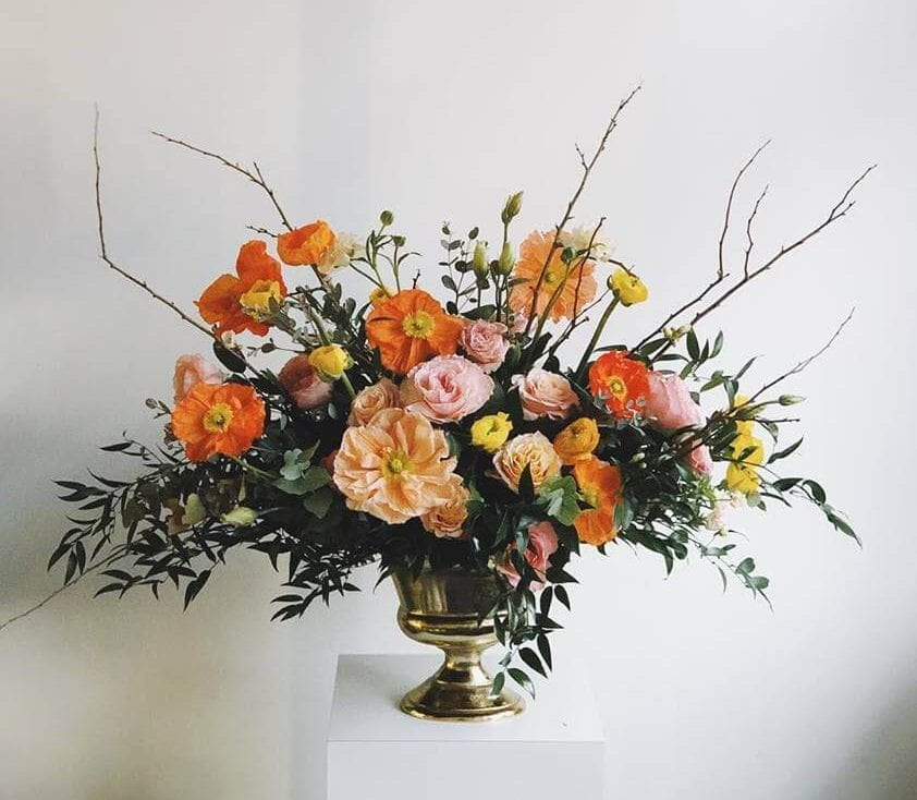 A Village of Flowers Florist in Nashville, TN