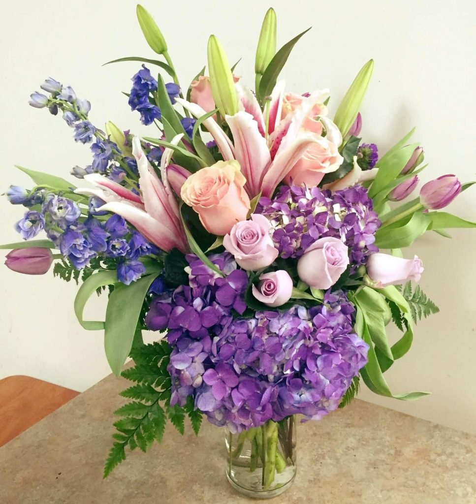 30 Best Florists Flower Delivery Services In Houston Petal Republic