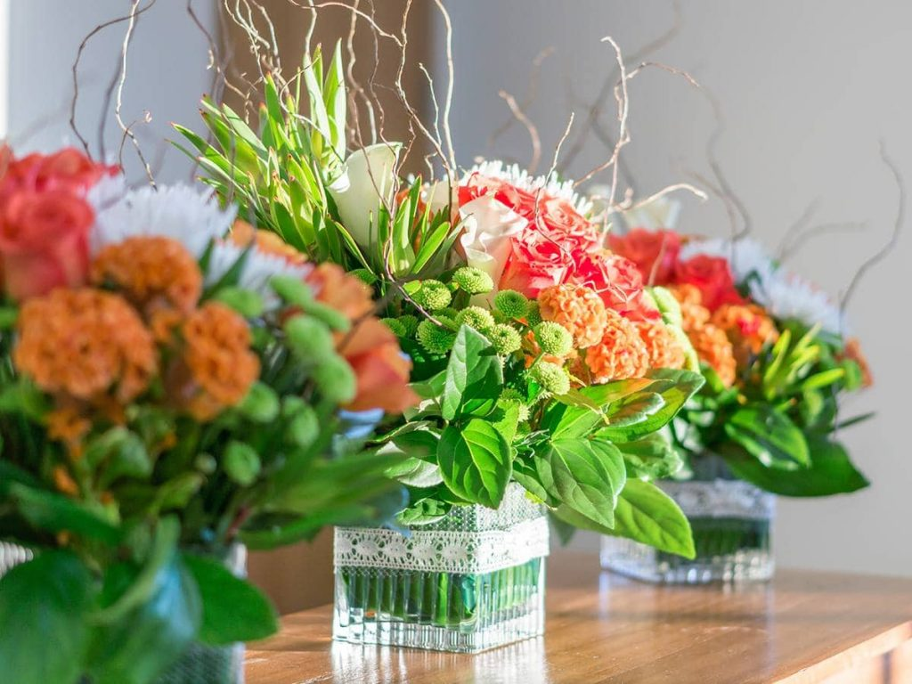 Adrian Durban Florist Flower Shop in Cincinnati_2
