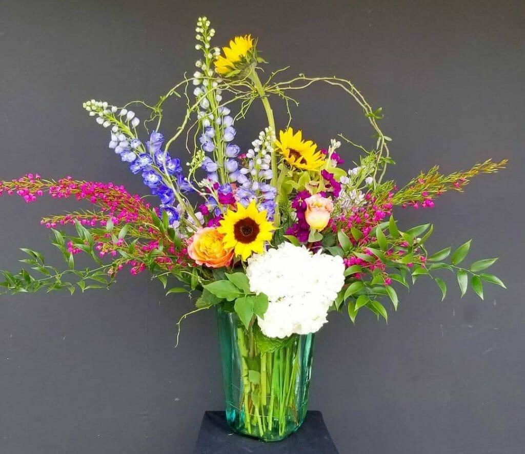 Bellevue Florist Same Day Flower Delivery in Nashville TN