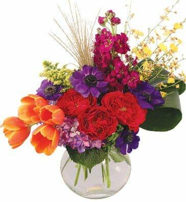 Blomma Flower Shop Houston Flower Delivery