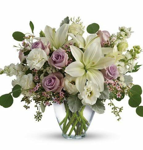 Breens Florist Houston Flower Delivery