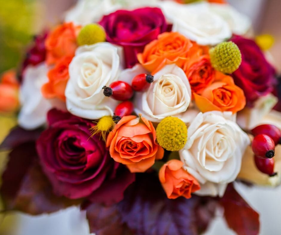 Flowers Of The Field Las Vegas Same Day Flower Delivery