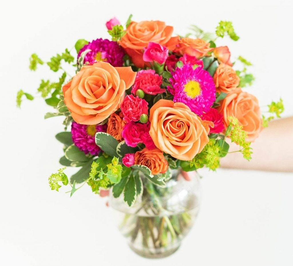 FromYouFlowers Same Day Flower Delivery in Las Vegas