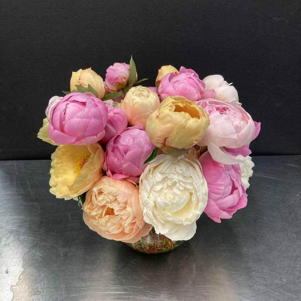 John Friedman Flowers Flower Shop in Houston