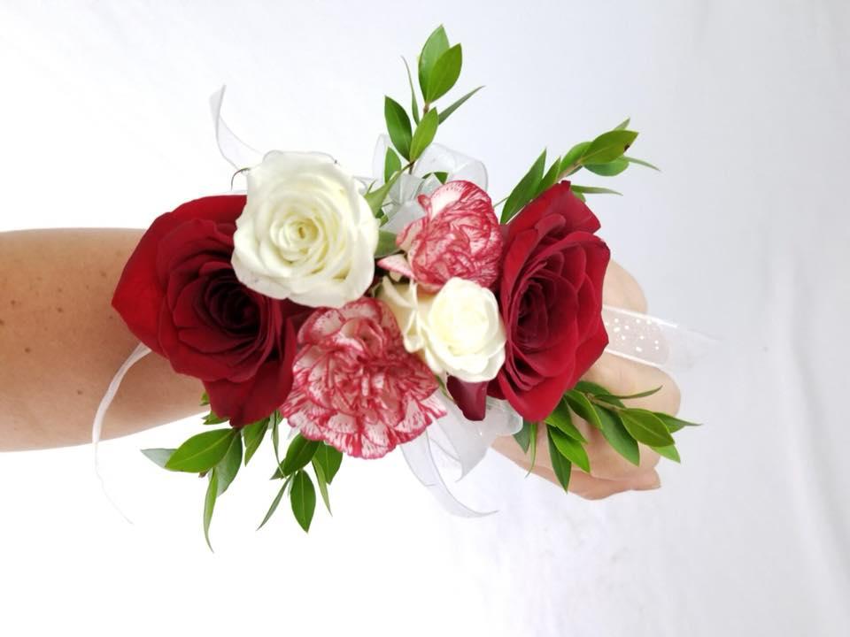 John's Flowers Sacramento Florist