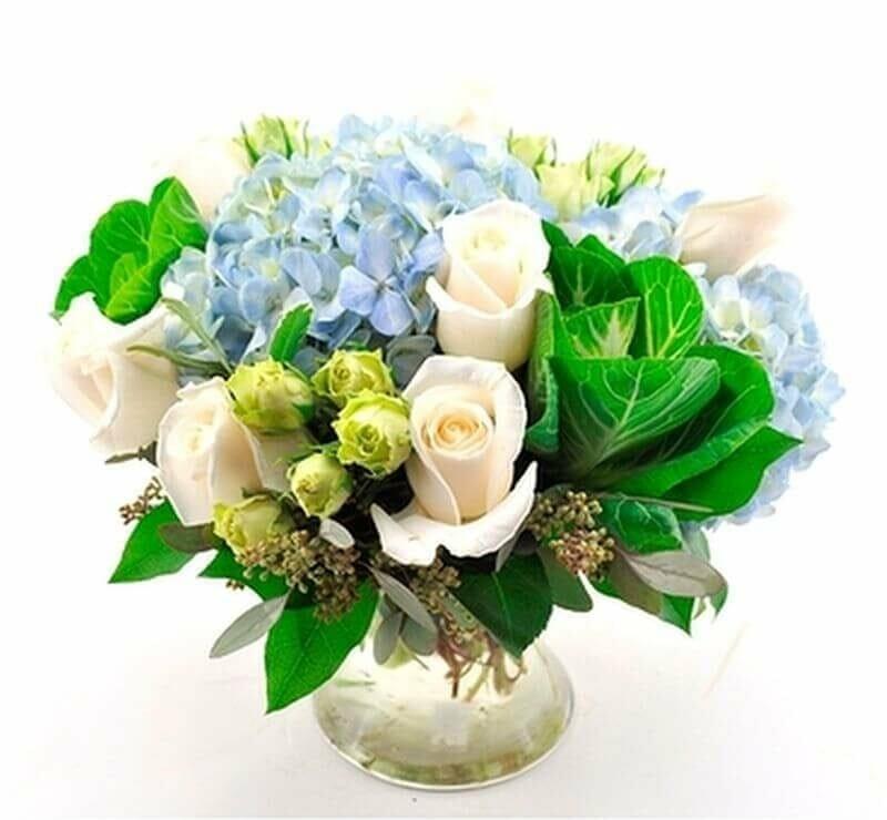 Joy's Flowers Delivery in Nashville TN