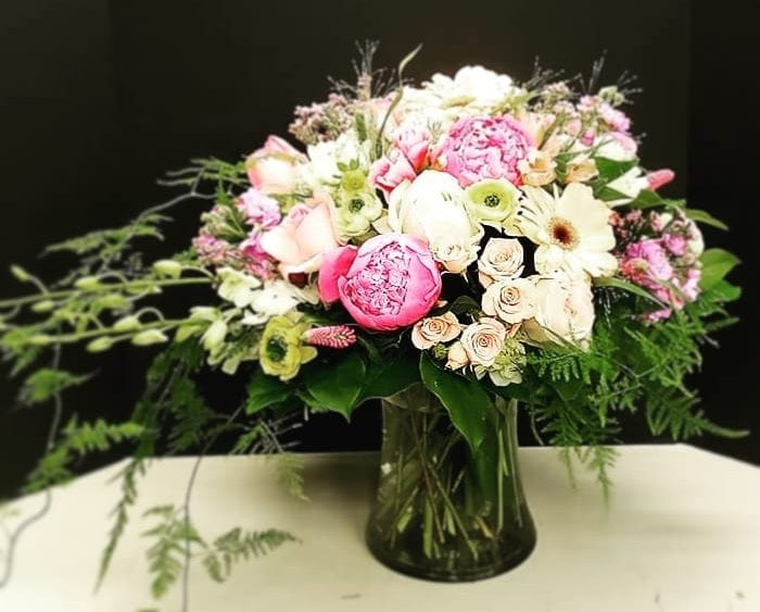 Madison Avenue Florist Same Day Flower Delivery in Sacramento CA