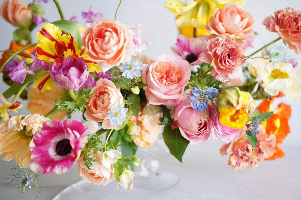 Maxit Flower Design Houston Flower Delivery