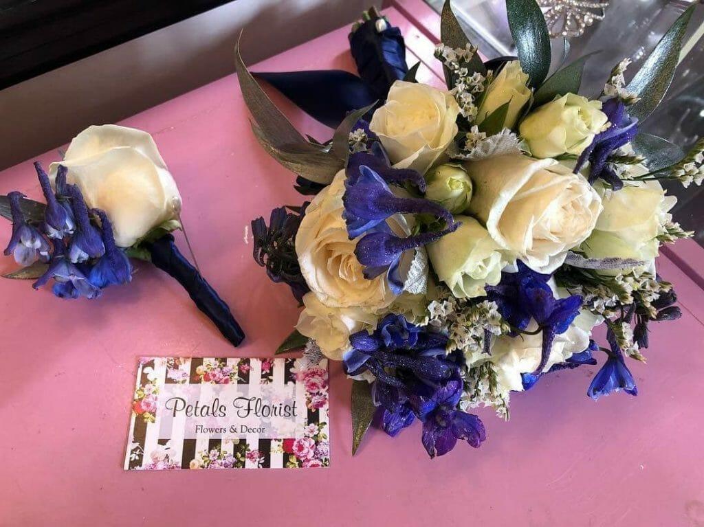 Petals Florist & Decorators in Philadelphia, PA