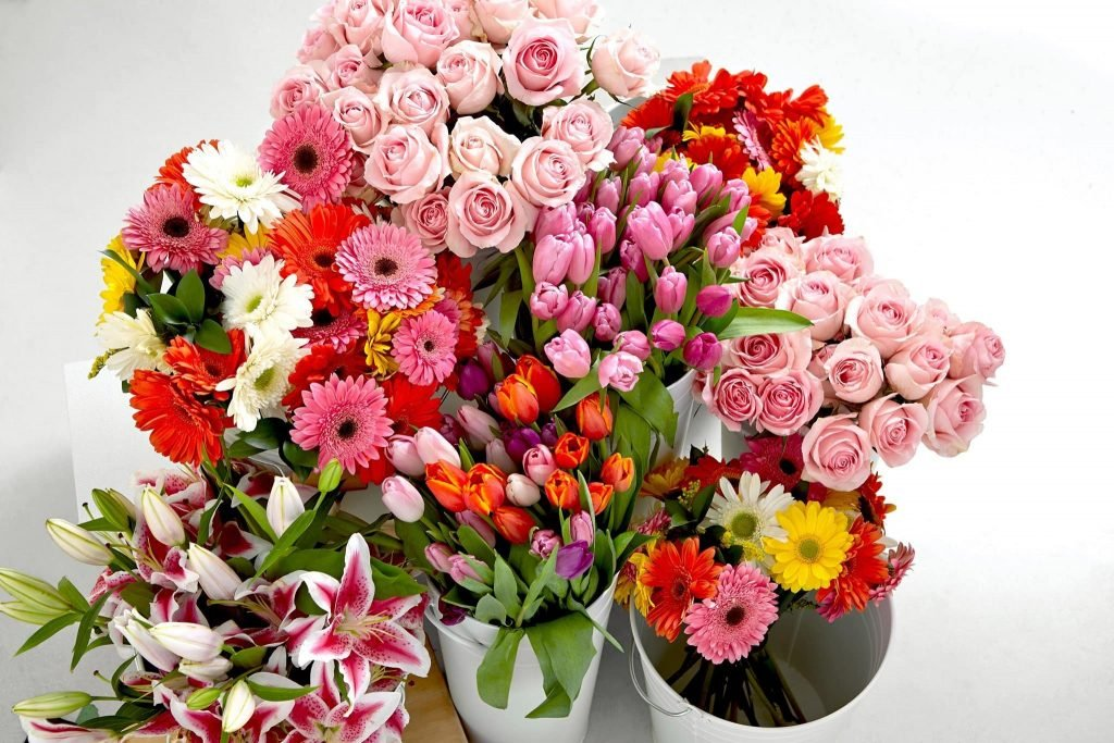 ProFlowers Las Vegas Flower Delivery