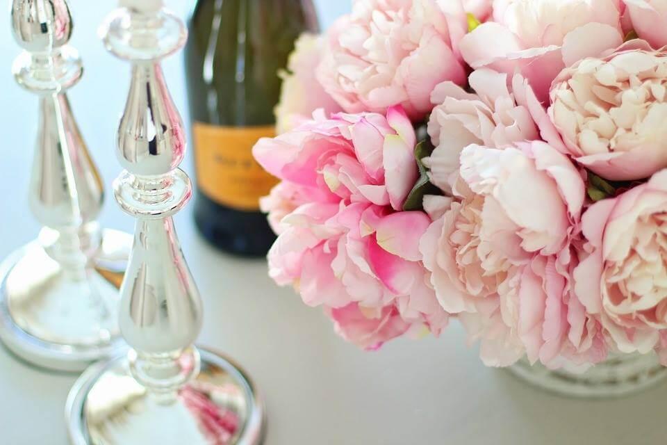 River Oaks Plant House Houston Floral Studio