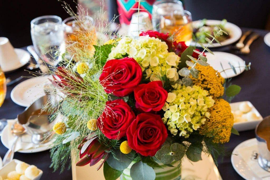 Scent & Violet Houston Flower Delivery