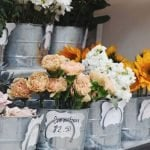 The Best Florists and Flower Delivery Services in Nashville Tennessee