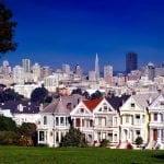 The Best Florists and Flower Delivery Services in San Francisco, CA