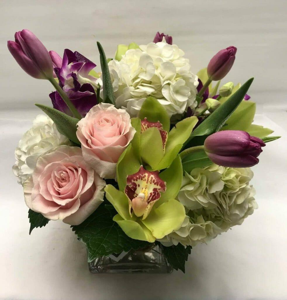 30 Best Florists Flower Delivery Services In Houston Petal Republic