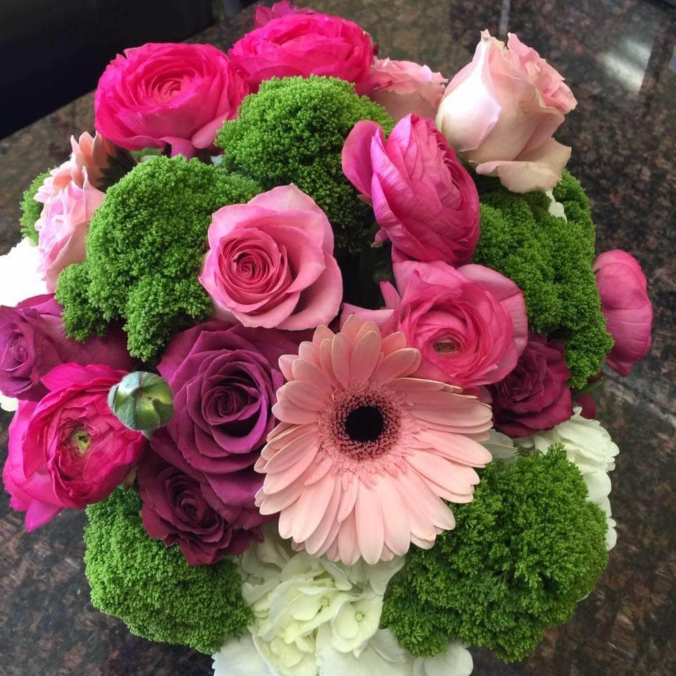 Flowers by Wild Orchid Cheap Bronx and Manhattan Flower Delivery