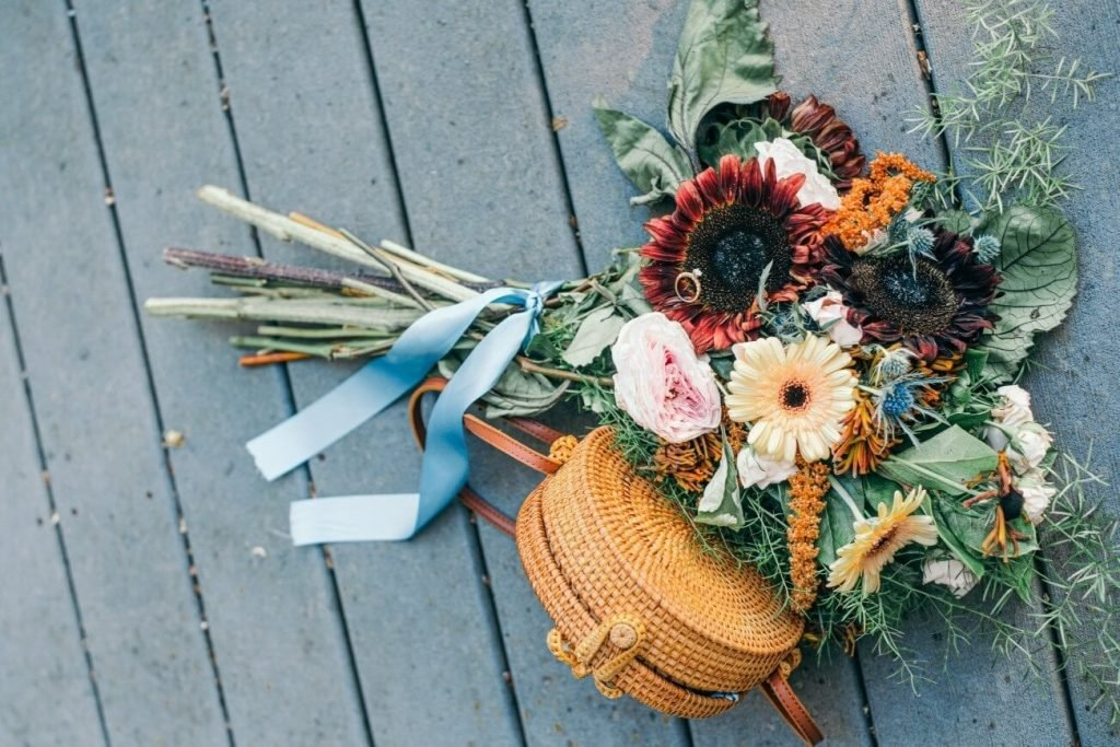 Green Gables Florist Floral Studio in Rochester, NY