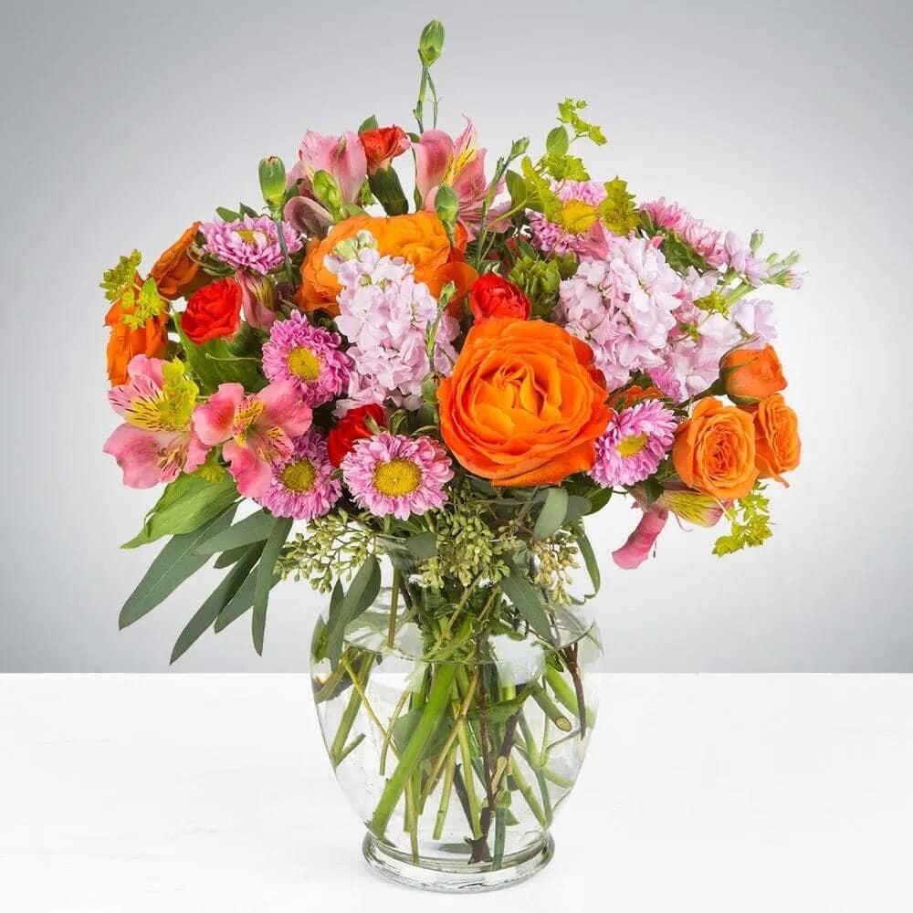 Personal Design Florist Inc Rochester Floral Studio