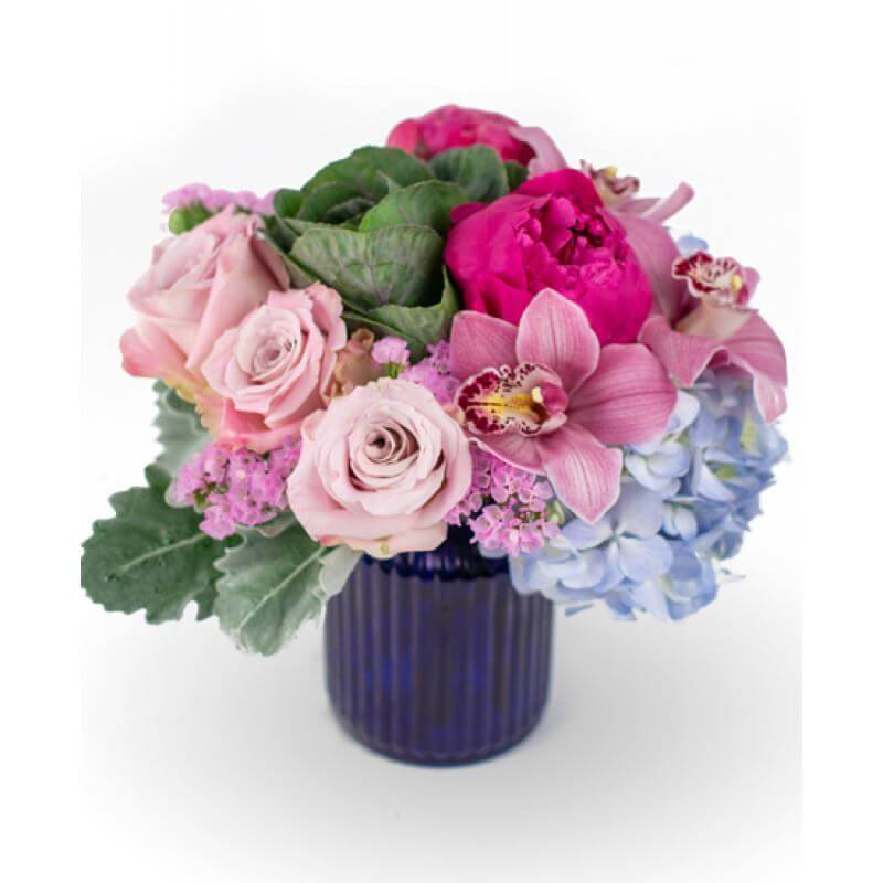 Rockcastle Florist Flower Delivery in Rochester, NY