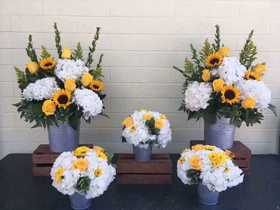 St Johns Flower Market Flower Delivery Jacksonville