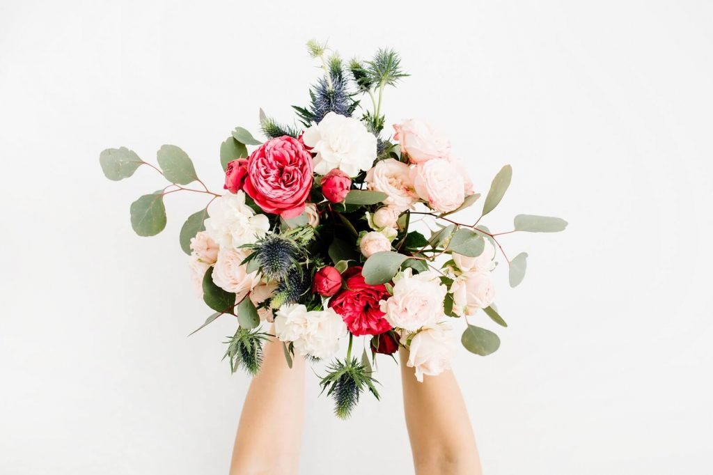 The Best Florists for Flower Delivery in Buffalo New York